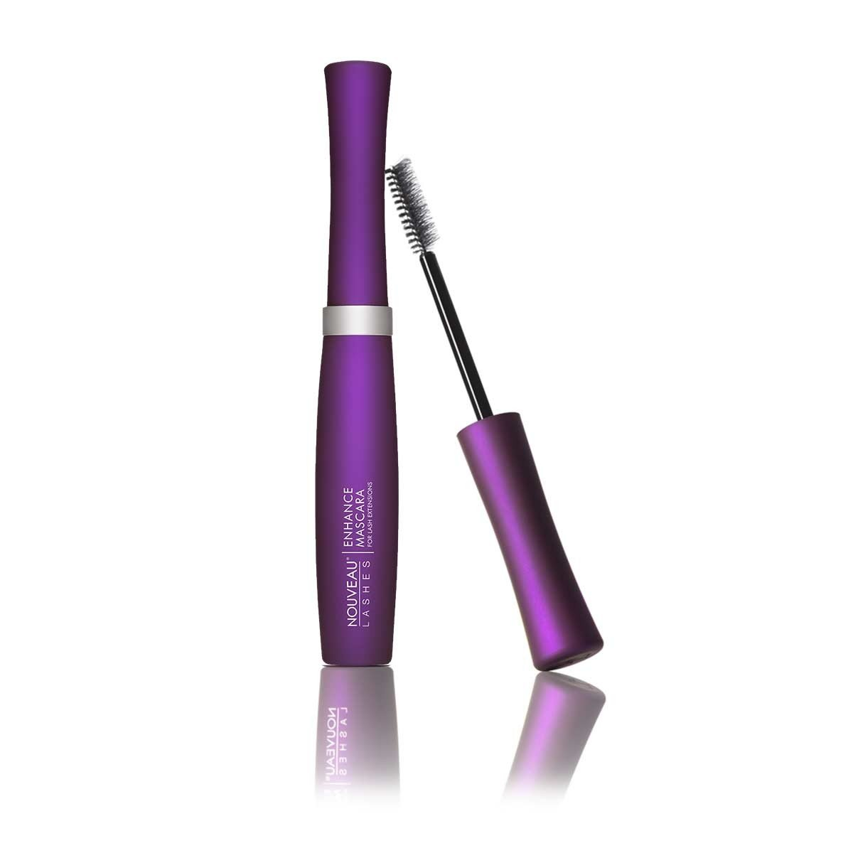 Enhance Mascara (For Extensions)