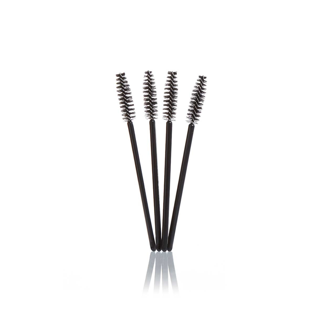 Mascara Wands (Pack of 25)