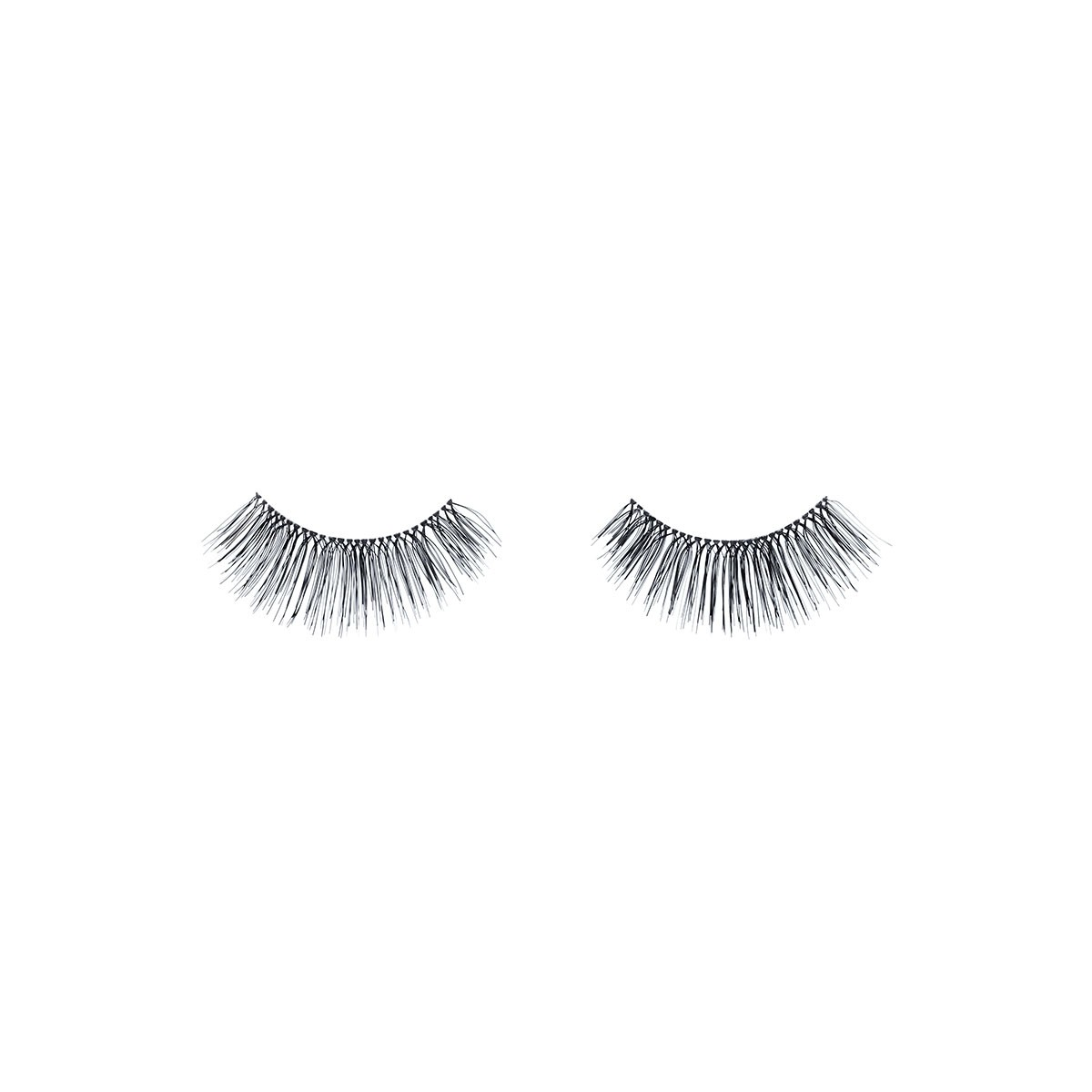 Strip Lashes Glamour / 1