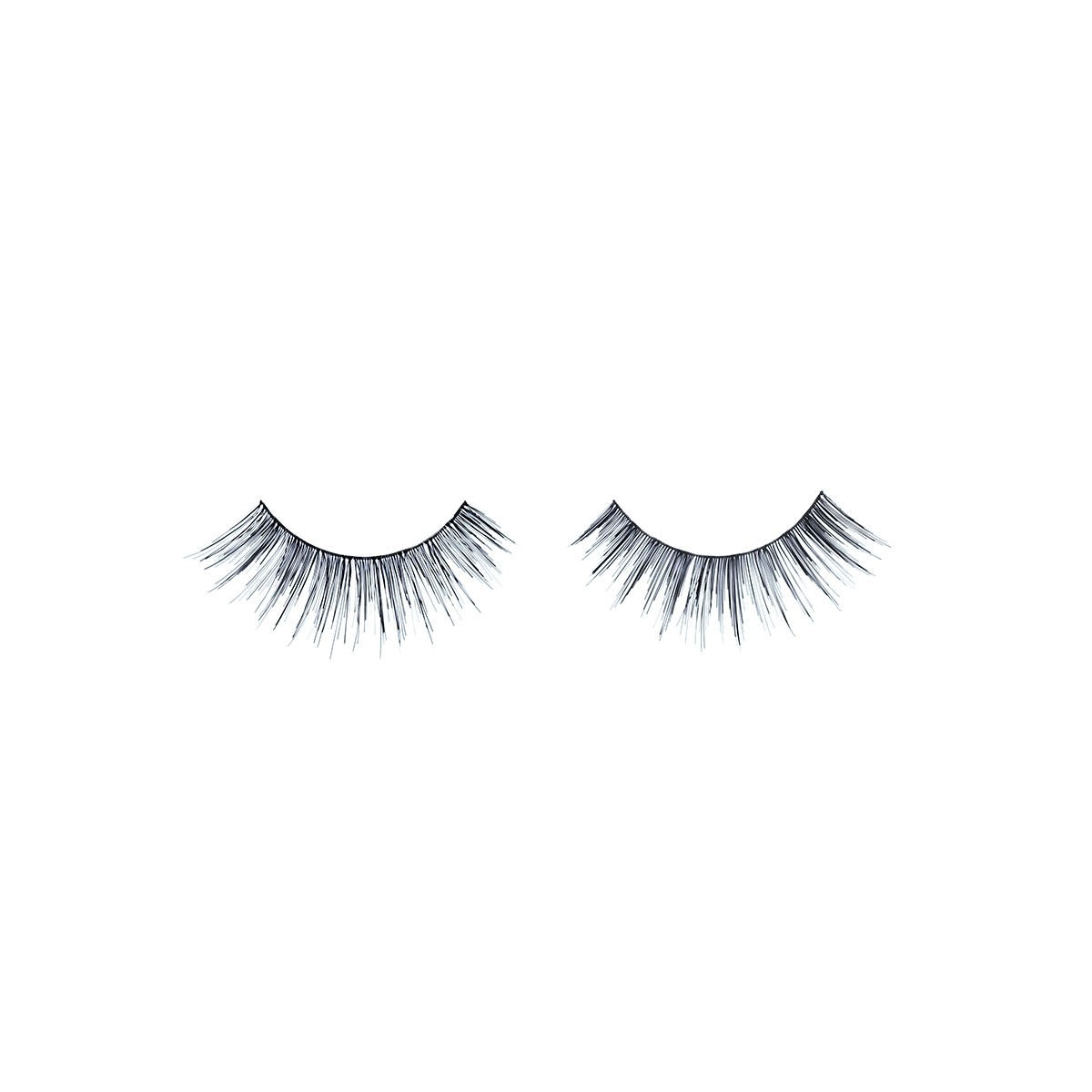 Strip Lashes Glamour / 2