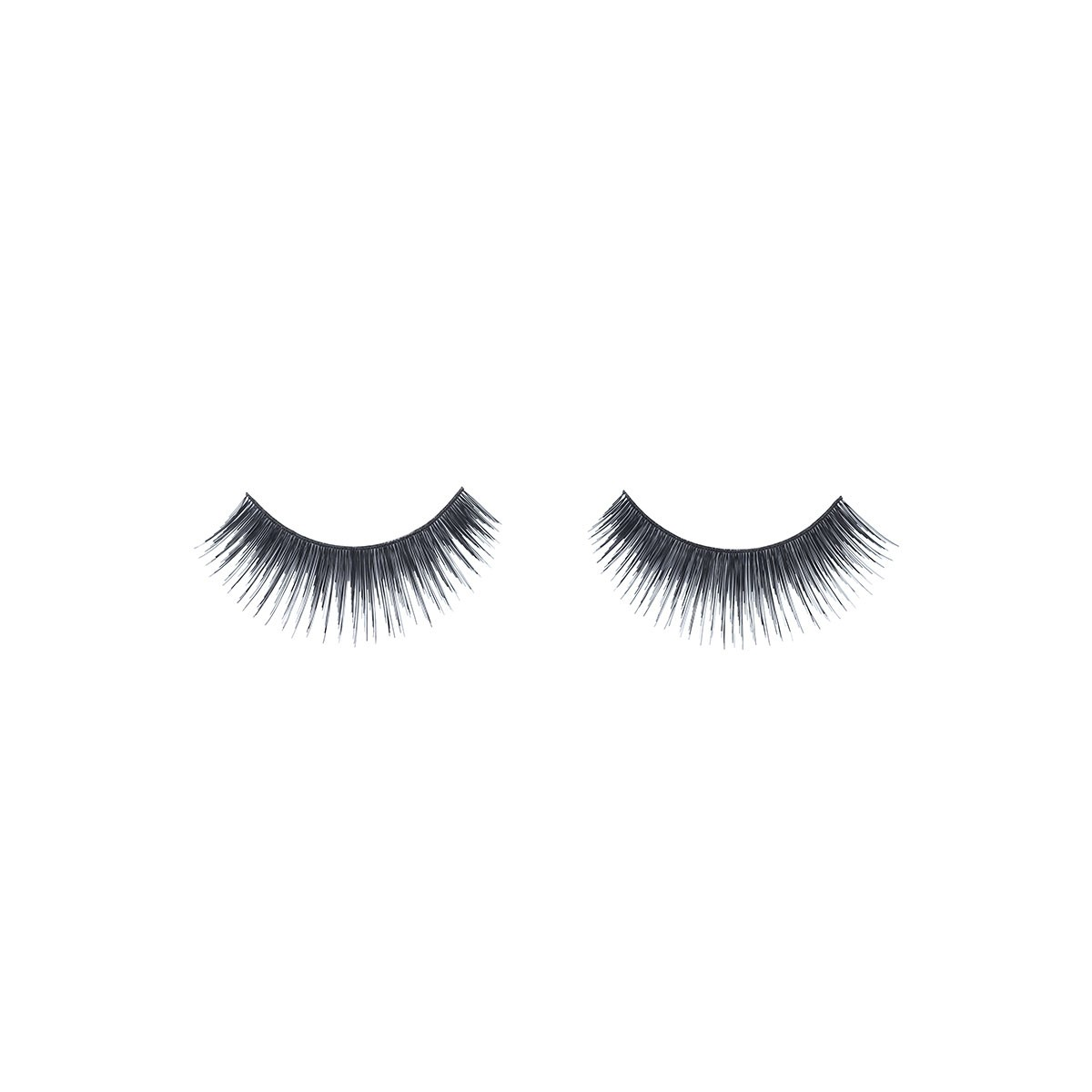 Strip Lashes Glamour / 3