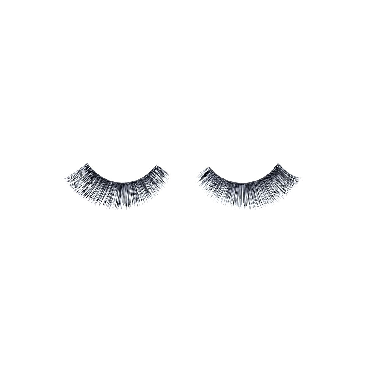 Strip Lashes Glamour / 4