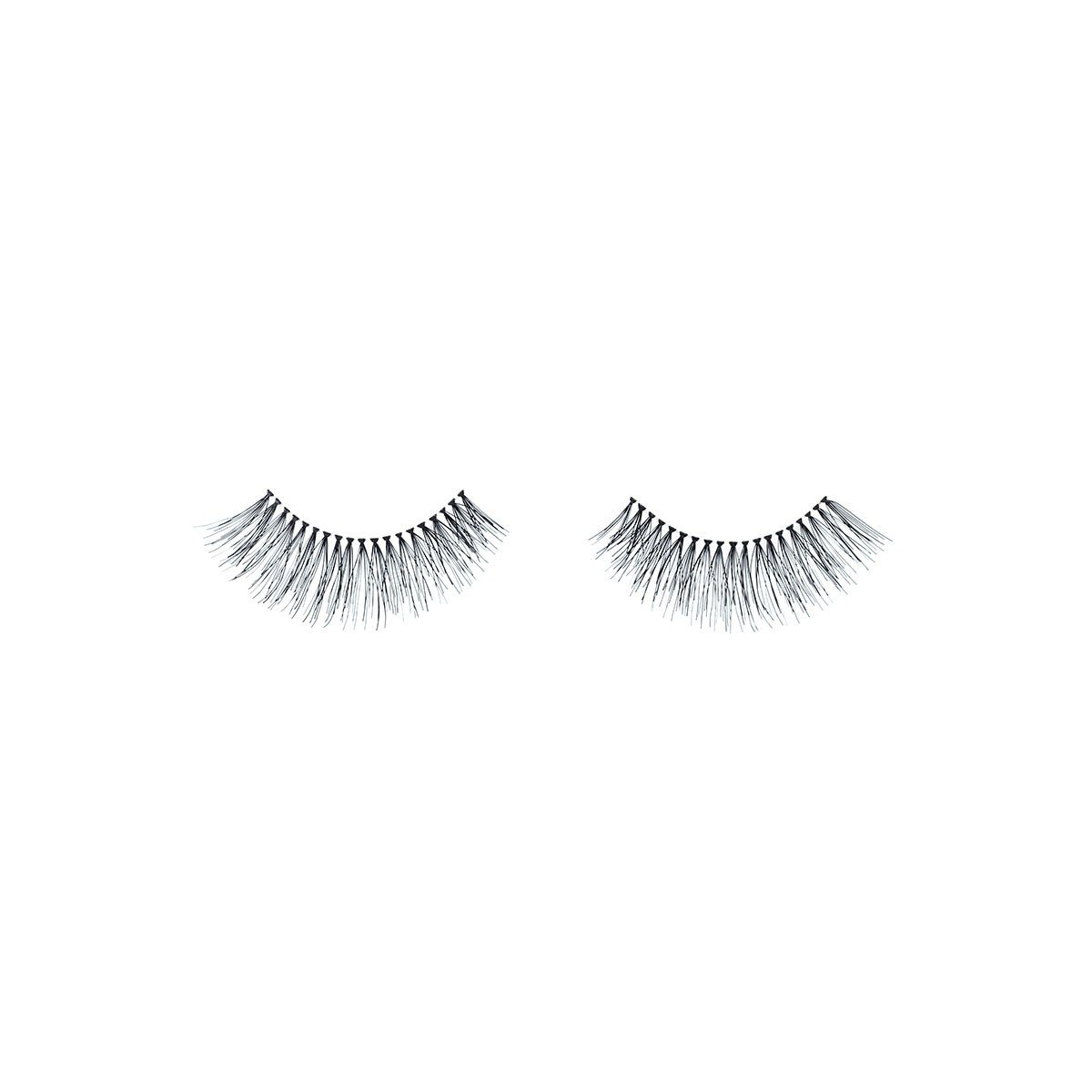 Strip Lashes Volume / 2