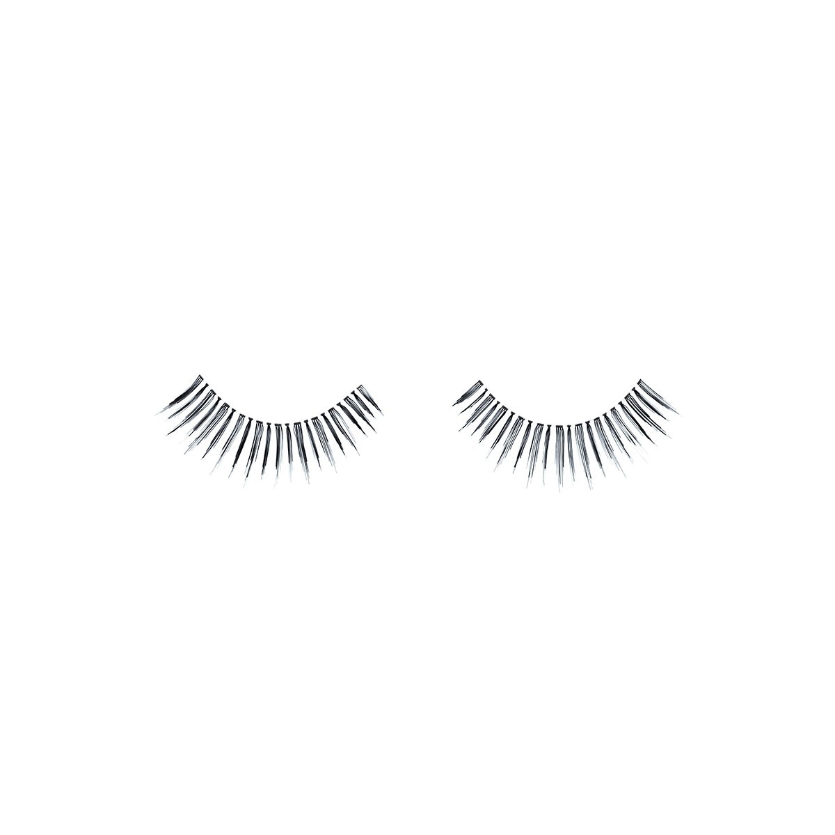 Strip Lashes Volume / 3