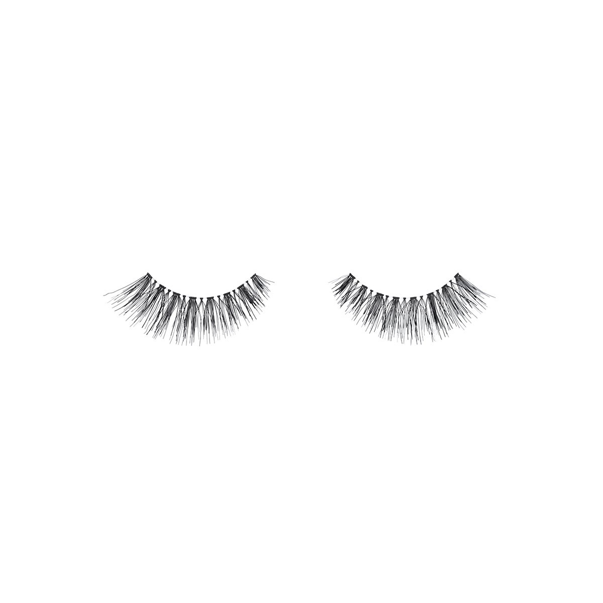 Strip Lashes Volume / 4