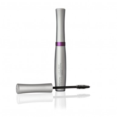 Lash & Brow Serum