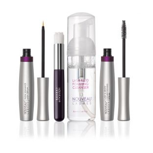 Complete Lash Essential Collection