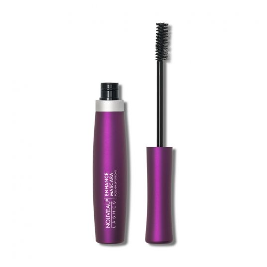 Enhance Mascara (For Extensions) Nouveau Lashes
