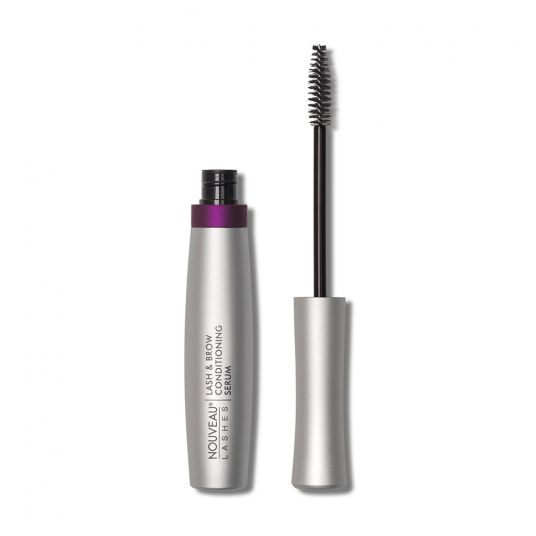 Lash & Brow Conditioning Serum Nouveau Lashes