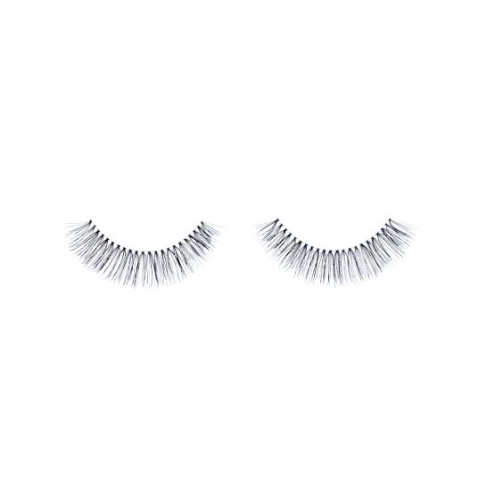 Strip Lash Volume / Style 1 Nouveau Lashes