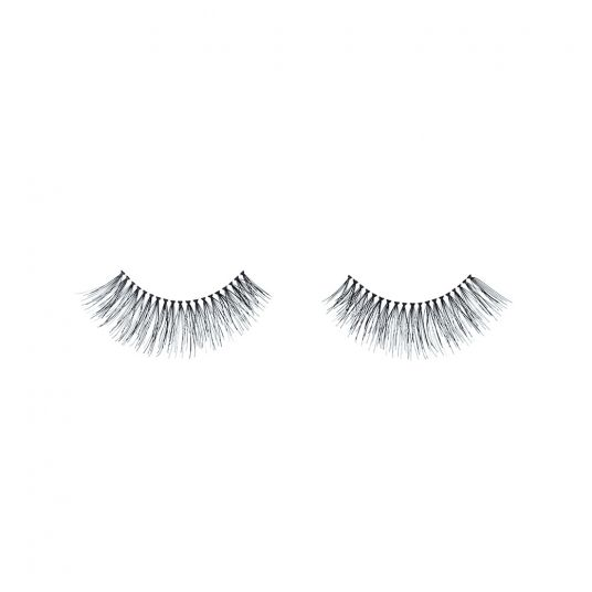 Strip Lash Volume / Style 2 Nouveau Lashes