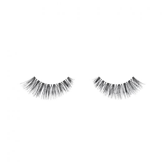 Strip Lash Volume / Style 4 Nouveau Lashes